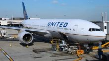 United Airlines to Start Global Flights From Multiple Hubs