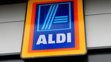 Aldi named best value supermarket for second year