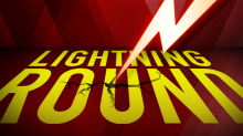 Cramer's lightning round: This software play's long term prospects are solid