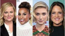 Women in Film to Honor Amy Poehler, Issa Rae, Elizabeth Debicki, Cathy Schulman at 2019 Gala