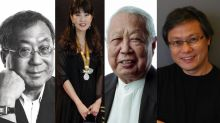 5 Malaysian Architects Delivering Inspiring Architectural Design