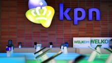 Buyout fund EQT in early takeover talks with KPN: source