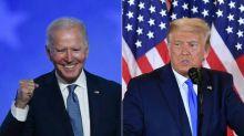 Présidentielle américaine: les grands électeurs sont-ils obligés de voter pour leur candidat désigné?