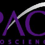 Pacira BioSciences Reports Record Revenue of $135.6 Million for the Second Quarter of 2021