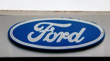 Ford pauses U.S. social media advertising, calls for hate speech to be 'eradicated' from content