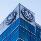 GE's cash crisis deepens