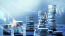 Vanguard Money Market Funds: What You Need to Know