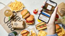 Grubhub Is Pulling Shake Shack Away From DoorDash