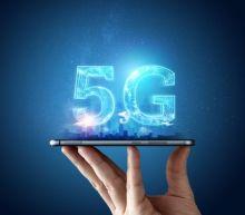 Telecom Stock Roundup: T-Mobile Sets 5G Landmark, TELUS Selects 5G Vendors & More
