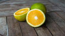Warum Orangen grün sein dürfen