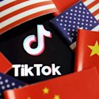 Microsoft moves ahead with talks to buy TikTok after Trump vows to ban app