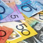 AUD/USD Price Forecast – Australian Dollar Continues Sideways Momentum