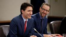 Canada PM's chief secretary resigns amid SNC-Lavalin controversy