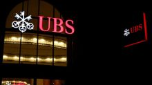 UBS eyes share of wallet, productivity for wealth management growth
