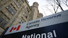 'CRA has to devise stronger systems,' not blame Canadians: experts