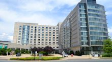 Bethesda North Marriott completes $25M renovation, eyes more conventions