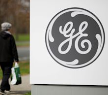 Walgreens in, GE out — What you need to know in markets on Wednesday