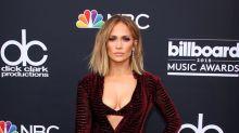 Jennifer Lopez regresa a la gran pantalla con una nueva revisión de la historia de Cenicienta
