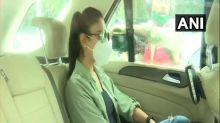 Bollywood drug case: Actor Rakul moves Delhi HC seeking to restrain media reporting against her