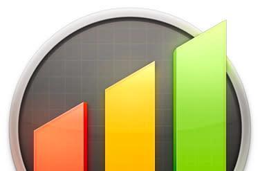 Iconfactory announces AppViz 3 for tracking App Store success