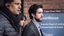 'I should have known better': Drunk driver Marco Muzzo denied day parole in Ontario
