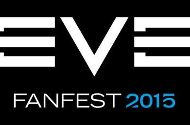 CCP looking for EVE Fanfest speakers