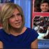 Former Fox News Star Alisyn Camerota Accuses Roger Ailes of Sexual Harassment: 'Often Grossly Inappropriate'
