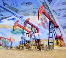 Are Oil Stocks Undervalued?