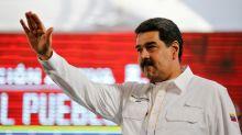 Maduro anuncia fechamento total de fronteira terrestre com o Brasil