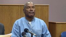 The O.J. Simpson Parole Hearing Was A Big Bad Drama