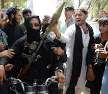 Eid truce between Afghan army and Taliban marred by deadly blast