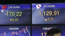 Global stocks subdued as investors seek more clues on Fed