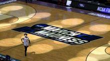 Basket - NBA - Draft - Qui sont les principaux candidats à la Draft NBA?