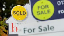 Stamp duty cut fuels surge of interest in London commuter belt