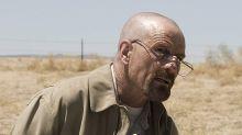 La condición de Bryan Cranston para retomar su papel de Walter White en 'El Camino: una película de Breaking Bad'