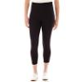 Looking for Great Bargains on Leggings?