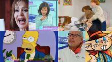 Memes tras el último #DebateChilango