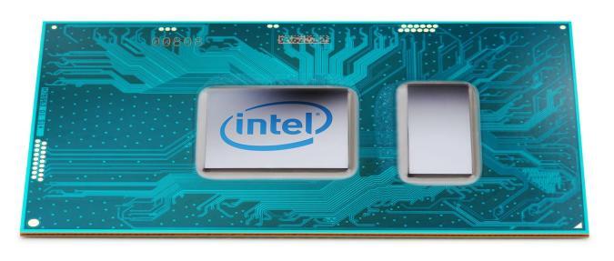 Intel's seventh-generation Core CPUs will devour 4K video