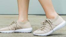 Cómo estos zapatos han aumentado su venta en Amazon en un 600 %