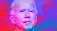 Joe Biden's tech - what can the president use?