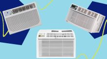 You'll Be A Fan Of These Air Conditioners On Sale For Memorial Day 2020