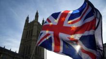 Leaders to discuss EU money, top jobs after Brexit