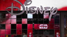 Disney Earnings: What Happened with DIS