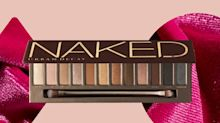 13 Beauty Products We Loved In College & Still Use As Adults
