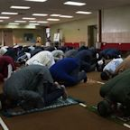 For American Muslims, Eid comes as pandemic eases