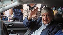 El día en que la realidad le ganó a López Obrador