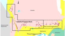 Montero Expands Land Holdings at the Isabella Gold Silver Project