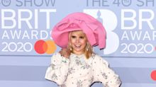 Paloma Faith Reveals She's Pregnant Following 'Struggle' With IVF