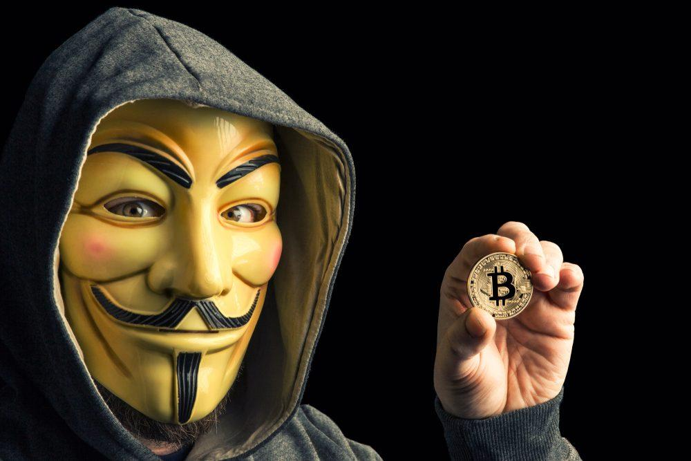 NYC Students Rejoice as Hackers Extort College for $2 Million in Bitcoin