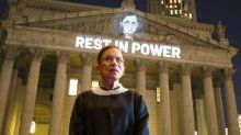 Ruth Bader Ginsburg Was More Than A Political Icon